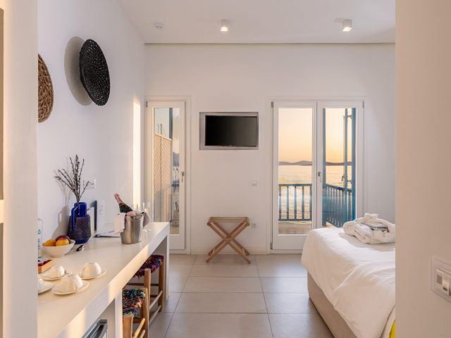 suite_with_sea_view_2