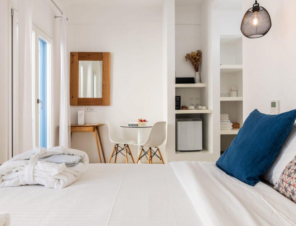 suite_street_view_1